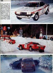 Ipo 12 febbraio 1976
